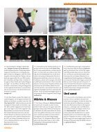 August/September 2020 - coolibri - Seite 7