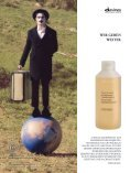 Estetica Magazine Deutsche Ausgabe (3/2020) - Seite 4