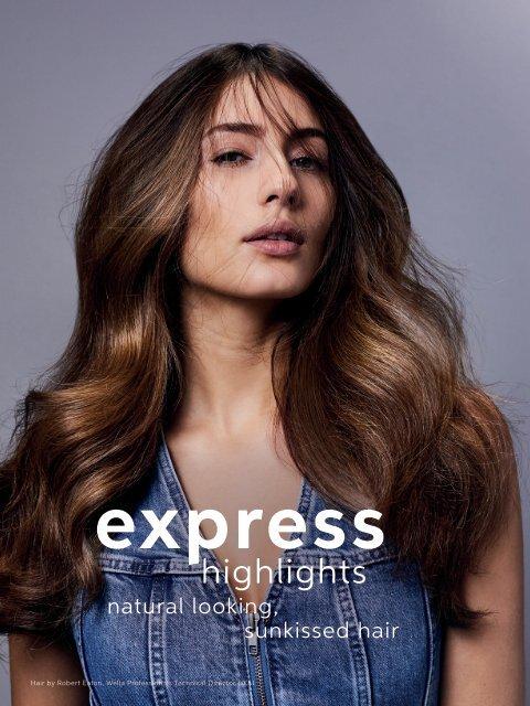 Estetica Magazine UK (2/2020)