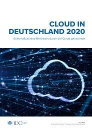 IDC_cloud2020-CASE-ntt
