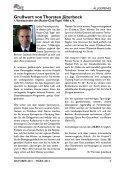 FREIZEIT- UND GESUNDHEITSSPORT - Seite 5