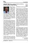 FREIZEIT- UND GESUNDHEITSSPORT - Seite 7
