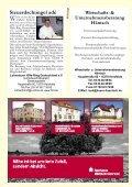 Gemeindemagazin Rüdersdorf 2004 - Stadtmagazin BS GmbH - Seite 2