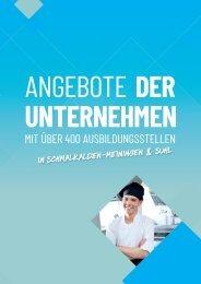 Anzeigenteil_SMMGNSHL-2020