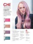 Estetica Magazine RUSSIA (1/2020) - Page 5