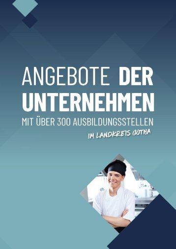 Anzeigenteil_GTH-2021