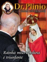 Revista Dr Plinio 269