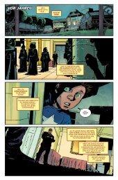 Avengers 20 (Leseprobe) DAVENG020