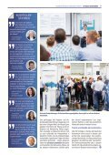 Messemagazin & Katalog | all about automation essen - Page 7
