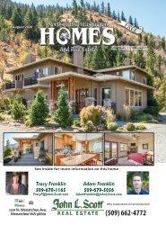 NCW Homes & Real Estate