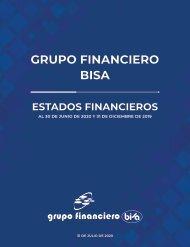 Pagina Web EEFF GFB Jun 2020 a Dic 2019-OK