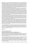 STATENS KUNSTFOND RSBERETNING 2003 - Kunst.dk - Page 7
