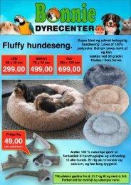 bonniedyrecenter-katalog-aug