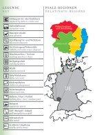 Wohnmobil und Camping in der Pfalz - Seite 2