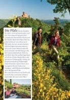 Wohnmobil und Camping in der Pfalz - Seite 3