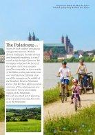 Wohnmobil und Camping in der Pfalz - Seite 4