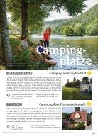 Wohnmobil und Camping in der Pfalz - Seite 5
