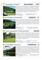 Wohnmobil und Camping in der Pfalz - Seite 6