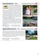 Wohnmobil und Camping in der Pfalz - Seite 7