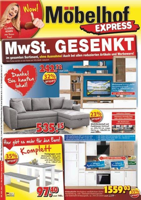 Moebelhof_Adersheim_ALL0820_Express