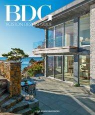 BDG22 PRELUDE Fall 2020