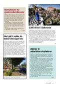 Nytænkning i Aalborg - Page 7