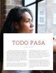 EDICIÓN AGOSTO 2020  - Page 5