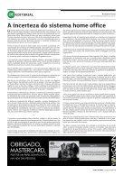 edição de 3 de agosto de 2020 - Page 3