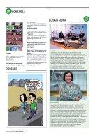 edição de 3 de agosto de 2020 - Page 6