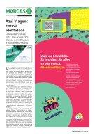 edição de 3 de agosto de 2020 - Page 7