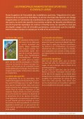 sommaire - Site officiel de la Ville de Chevilly-Larue (94550), Val-de ... - Page 4