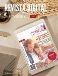 Revista Digital Club Crece Agosto 2020 - Especial de niños emprendedores - Page 4