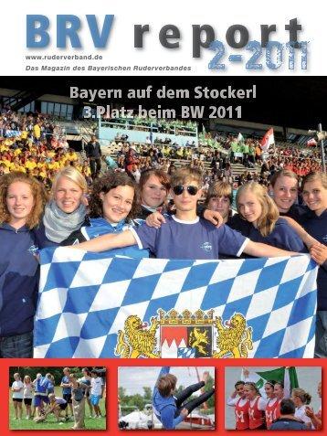 43. bundeswettbewerb der jungen und mädchen 2011 bayern auf ...