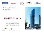 FVA 2050 Forum (1)