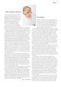 DESIGN+BESCHLAG Magazin 2020 - Page 3