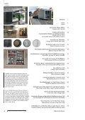 DESIGN+BESCHLAG Magazin 2020 - Page 4