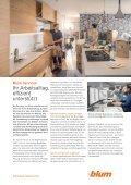 DESIGN+BESCHLAG Magazin 2020 - Page 5