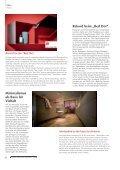 DESIGN+BESCHLAG Magazin 2020 - Page 6