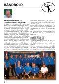 Vellykket rugby stævne - Page 6