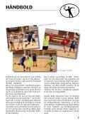 Vellykket rugby stævne - Page 7