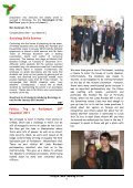 NHGS News - The North Halifax Grammar School - Page 4