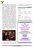 NHGS News - The North Halifax Grammar School - Page 5