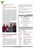 NHGS News - The North Halifax Grammar School - Page 7