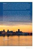 Cultura y patrimonio - Liverpool - Page 5