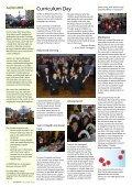SS News - CTC Kingshurst Academy - Page 2