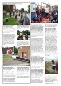 SS News - CTC Kingshurst Academy - Page 3