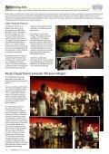 SS News - CTC Kingshurst Academy - Page 4