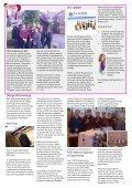 SS News - CTC Kingshurst Academy - Page 5
