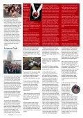 SS News - CTC Kingshurst Academy - Page 6