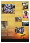 SS News - CTC Kingshurst Academy - Page 7